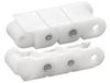 Straight Running Plastic Case Chain -- HabaCHAIN® 60P