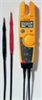 Continuity and Current Testers -- Fluke T5-600
