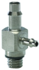 Minimatic® Slip-On Fitting -- TT4-2 -- View Larger Image