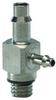 Minimatic® Slip-On Fitting -- TT4-2-Image