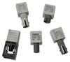 Fiber Optic Transmitter -- 71K0261 - Image