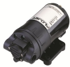 Duplex II Series -- D3131V5011 -- View Larger Image