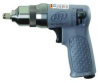 Impact Wrench,Mini,1/4In Dr,25-40Ft Lb -- 12T591