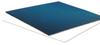 Polypropylene Sheeting -- 42623