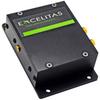Optical Sensors - Photodiodes -- HELIX-902-200-ND