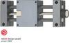 DryLin® HTSS Linear Module, Fast Pitch Leadscrews