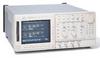 Arbitrary Waveform Generator -- AWG410