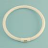 Circline Fluorescent Bulb -- U12000
