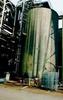 Pre-Krete -- Formula G-8 - Image