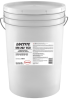 Threadlockers -- LOCTITE DRI 202 ECO Threadlocker -Image