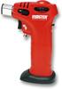 Master Appliance MT-70 Mini-Trigger Microtorch -- 541 -Image
