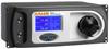 Optisure Hygrometer - Image