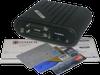 IPG/7000 Series -- IPG/7101 - Image