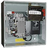 400 AMP 3 Pole GE/Zenith ZTX Automatic Transfer Switch -- 150006