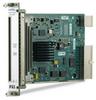NI PXI-7952R NI FlexRIO FPGA Module (Virtex-5 LX50, 128MB RAM) -- 780561-01