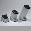 Lovibond® Comparator 2000 System