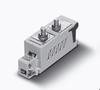 Contactor for UPS -- C400 L0/P1-24FV-E1 - Image