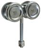 913-6219: DOOR HANGER WITH BOLT -- 8-02062-52009-6 - Image