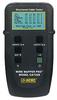 Cable Tester -- AEMC CA7028
