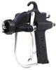 FRP Spray Gun -- Grani-Gun