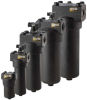 World Pressure Filters WPF Series -- WPF1