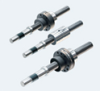 Planetary Screw Assemblies PLSA