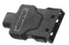 TE Connectivity 558665-2 PC Card (PCMCIA) Connectors & Accessories -- 558665-2