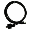 Modular Cables -- 626-1759-ND -Image