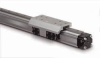MXP Profiled Rail Pneumatic Cylinder -- MXP25P