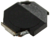 Fixed Inductors -- 445-4239-2-ND -Image
