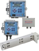 Electroless Copper Controller -- WCU410 - Image