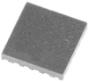 6807236P -Image