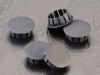 Multi-Purpose Snap-In Plug - MPP SERIES -- MULTI-PURPOSE PLUGS