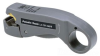 Coaxial Cable Stripper -- PA1257 - Image