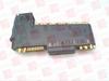 B&R X20-PS-9400 ( POWER SUPPLY, 24VDC ) -Image