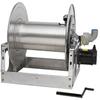 Manual or Power Rewind Reel -- FF - Booster Hose - Image