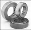 Tyson Tapered Thrust Bearing -- T1885