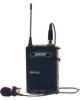 16 Channel Beltpack Transmitter -- MW163U