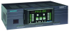 ProMatrix Digital Amplifier -- 36886