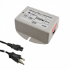 Power over Ethernet (PoE) -- 994-1048-ND