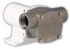 30530 Pedestal Pump -- 30530-0001