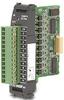 10PT 12-24VDC SINK/SRC FAST INPUT -- D0-10ND3F -- View Larger Image
