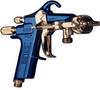 Plural Component Spray Gun -- MACH 1PC HVLP -- View Larger Image