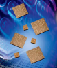 Microwave Single Layer Capacitors -- Ultra Maxi Series