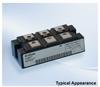 Bridge Rectifier & AC-Switches -- DDB6U215N16L