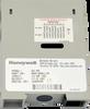 Model DV-05 DIN Rail Inline Amplifier for mV/V Input and ±5 Vdc output -- 060-6881-01