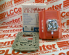 12/24VDC RED STROBE WALL MOUNT -- SR - Image