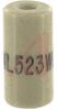 9141217 -Image