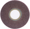 Bear-Tex® Flap Wheel -- 66261058456 - Image