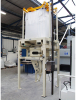 Low Headroom Bulk Bag Unloader -- T5
